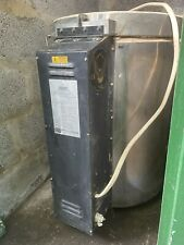 Electric Pottery Kiln   Kilns And Furnaces Top Loader