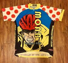 Primal Wear Moab Century Tour Cycling Jersey