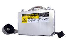 OEM Xenon HID Ballast Headlight Unit Controller Fits Koito Denso Lexus Toyota