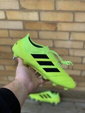 Adidas Copa 19.1 SG Football Boots (Pro Edition) UK Size 10