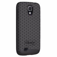 Étuis, housses et coques OTTERBOX Samsung Galaxy S4 pour téléphone mobile et assistant personnel (PDA) Samsung
