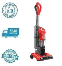 New Dirt Devil Power Max Bagless Upright Vacuum Cleaner Home Floor Carpet Vac