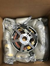 Miller Electric 236009 General Assy Front