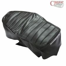 Honda CD185 Twin 1978-82 Seat Cover