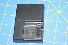 Sony Bc-Cs3 Battery Charger for Np-Bd1 Np-Fd1 Np-Fr1 Np-Ft1 Np-Fe1