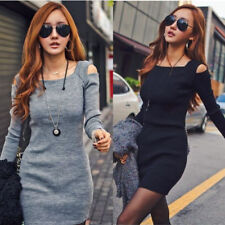 Unbranded Petite Sleeveless Dresses for Women