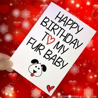 Peezing Card Baby Girl Card Baby Boy Card New Baby Card Funny Pregnancy Card Neutral Baby Card