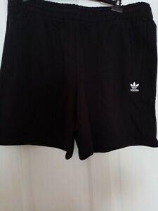 mens adidas shorts 2xl
