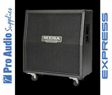Mesa Performance Guitar Amplifiers
