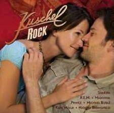 Morbidose Rock vol.21 2 CD con Shakira Rosa merce nuova e molto altro