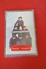 Welcome to Wherever You Are [Expanded] [Remaster] INXS Cassette Promo Tape NEW