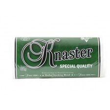 Knaster Special Quality Blend 35g Herbal Mixture