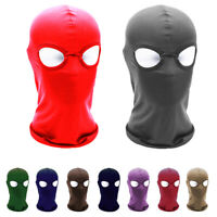 Balaclava Full Ramadon Hat Windproof Cycling Breathable Neck Cover Cap Niqab Hat