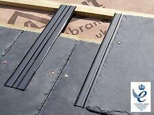 PERMAVENT EASY SLATE - EASY SLATE 600 - LOW PITCH - 600 MM SLATES - BOX OF 100