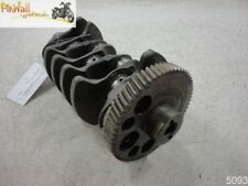 96 BMW K1100RS K1100 1100 CRANK SHAFT CRANKSHAFT