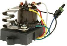 BWD Automotive GPR8 Glow Plug Relay
