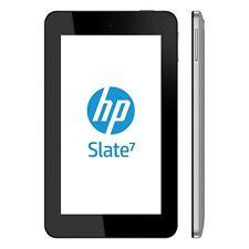 HP Slate 7 Tablet micro USB Charging Port Repair Service