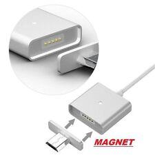 ♠ Micro USB Magnet Ladekabel für Samsung Galaxy S5 S6 Edge ,HTC Sony Android