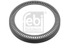 FEBI BILSTEIN Anillo sensor ABS 49172