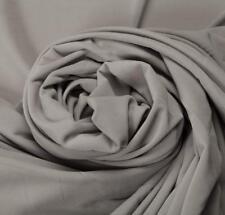 100% Polyamide Elastane Fabric Fashion Crafts Clothing Dress Sportswear Dance