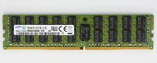 16GB Samsung DDR4 2133MHz SERVER ECC REG RDIMM 2Rx4 RAM M393A2G40DB0-CPB