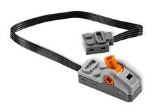 Lego ® RC Système Interrupteur Switch Train Power Fonctions ref 8869 NEW