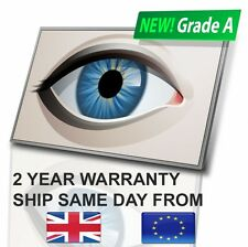 New Grade A ACER ASPIRE V5-571G Screen Laptop LED HD Glossy Display