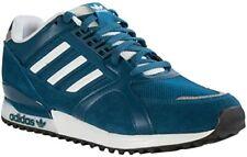 Adidas Originals T-ZX 700 Navy Blue Running Trainers G98044 750 800 Size 9.5
