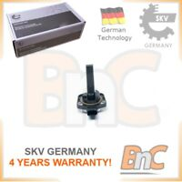 # OEM SKV HD ENGINE OIL LEVEL SENSOR FOR AUDI A3 8P A4 B6 B7