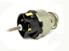 NEW! 1965 - 1966 Ford Mustang Ignition Switch Bronco Comet