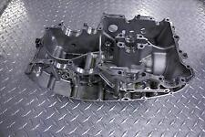 2005 SUZUKI GS 500 FK ENGINE MOTOR CRANK CASING BLOCK #2 OEM GS500 05