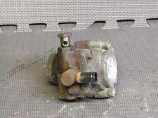 VW Mk3 Golf/Jetta/Cabrio 4CYL Power Steering Pump (1993-1999)