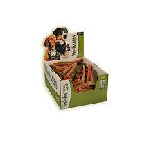 Whimzees Stix Sticks Small 120 mm x 150 Pack / Box of 150 Vegetarian Dog Treats