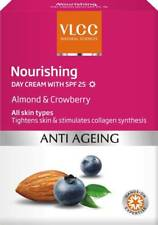 VLCC Anti Aging Day Cream SPF 25 - 50g