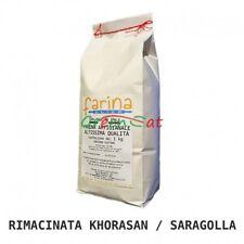 Farina di grano duro Khorasan Biologica