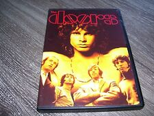 The Doors - Soundstage Performances * DVD REGION 0 ALL  *