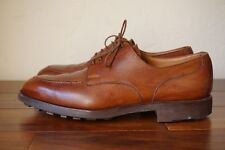 6bdf22d8c92 Ridgeway Formal Shoes for Men for sale | eBay