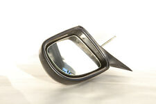 Vauxhall Corsa  Mk1 1993 - 2000 Manual Door Mirror Wing Right Driver Side