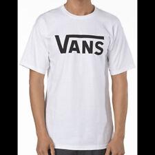 Camicia casual VANS per bambini dai 2 ai 16 anni