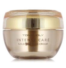 Tonymoly Intense Care Gold 24K Snail Cream (45ml)