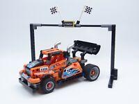 Lego Technic 42104 (read Description)