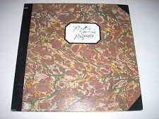 Richie Havens PORTFOLIO LP Stormy Forest 6013 with artwork folder NM