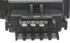 BWD TC265 Trailer Connector Kit
