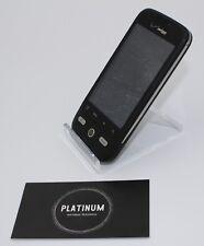 HTC PB00100 Droid Eris - (Verizon) -  BlackTouchscreen Camera Smartphone