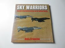 Sky Warriors Aviation The California Army National Guards Ang Squadrons (B0172)