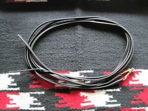 Billy Royal Leather Draw Reins Training Horse Tack English Western Work Show