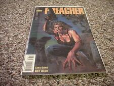 PREACHER #33 (1995 Series) DC/Vertigo Comics NM/MT