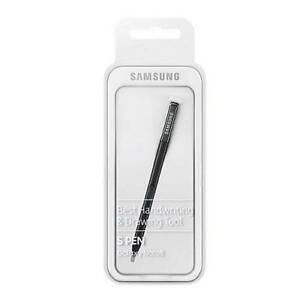 Samsung Galaxy Note 8 Stylus S Pen Original - Black ( Free recorded Delivery)