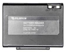 Fujifilm 6AA Battery Holder for Fuji GX680  #2