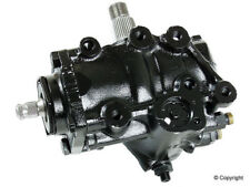 C & M Steering Gear fits 1977-1985 Mercedes-Benz 300D 300CD 240D  MFG NUMBER CAT